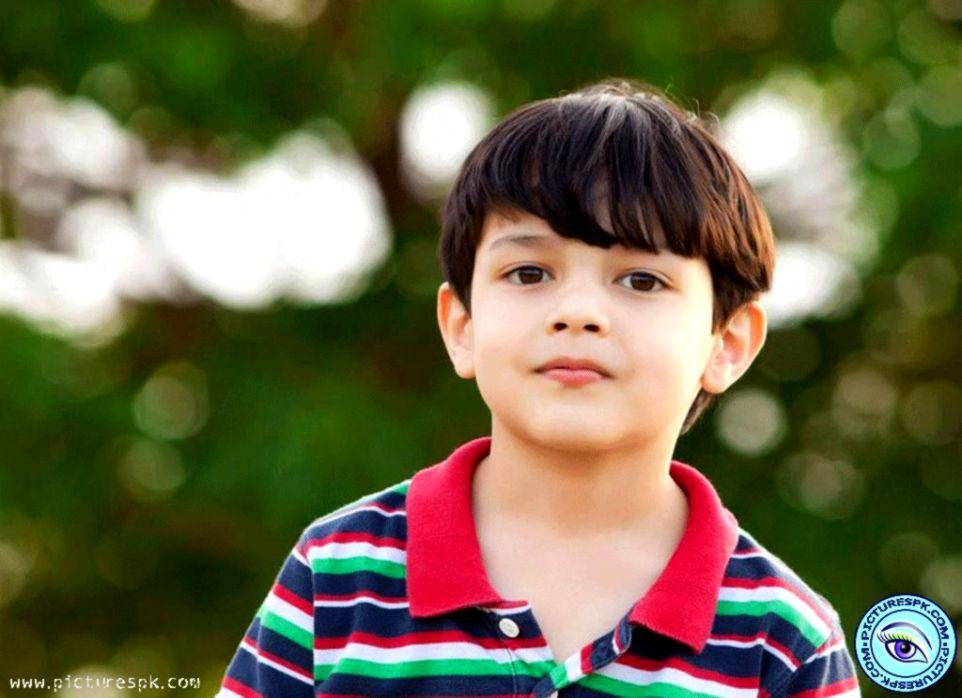 Cute boy pic 31