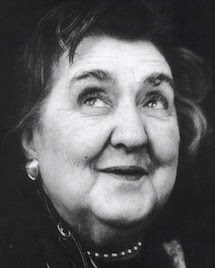 Alda Merini, Il Mio passato e I poeti lavorano di notte