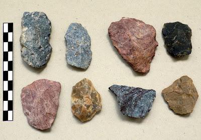 Το Αρχαιολογικό Μουσείο Κιλκίς εμπλουτίζει τις συλλογές του