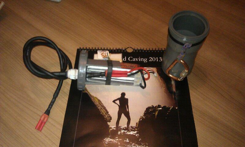 http://3.bp.blogspot.com/-Xl8KNL4ur8c/UL3m3OKQFkI/AAAAAAAAAjM/u9Br-bGrNDM/s1600/IMG-20121021-WA0002.jpg