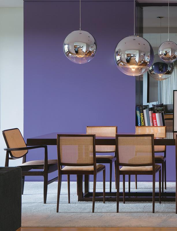 Copa E Sala De Jantar ~ hoje vou mostar exemplos de salas de jantar de sucesso algumas