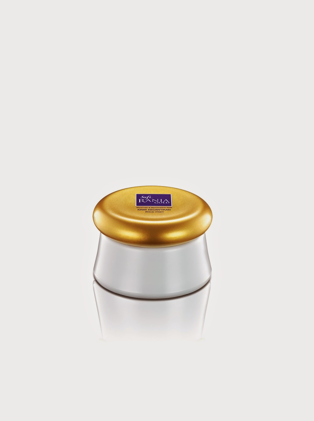 What Every Gal Want Safi Rania Gold Range Of Products Cream Pemutih Badan Body Krim Kecantikan Menyamaratakan Tona Kulit