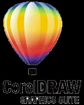 Cara Design Logo Lazada Dengan Corel Draw - Best Product