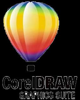 ... logo, cara membuat logo di corel draw, cara membuat logo dengan corel