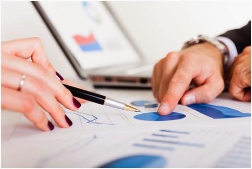 layanan jasa audit