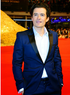 orlando-bloom-red-carpet-germany