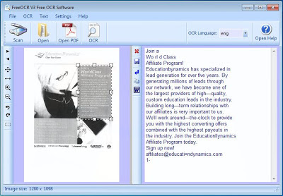 Nvivo full version