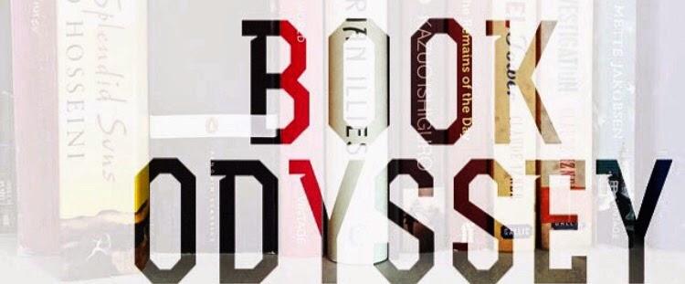 Book Odyssey