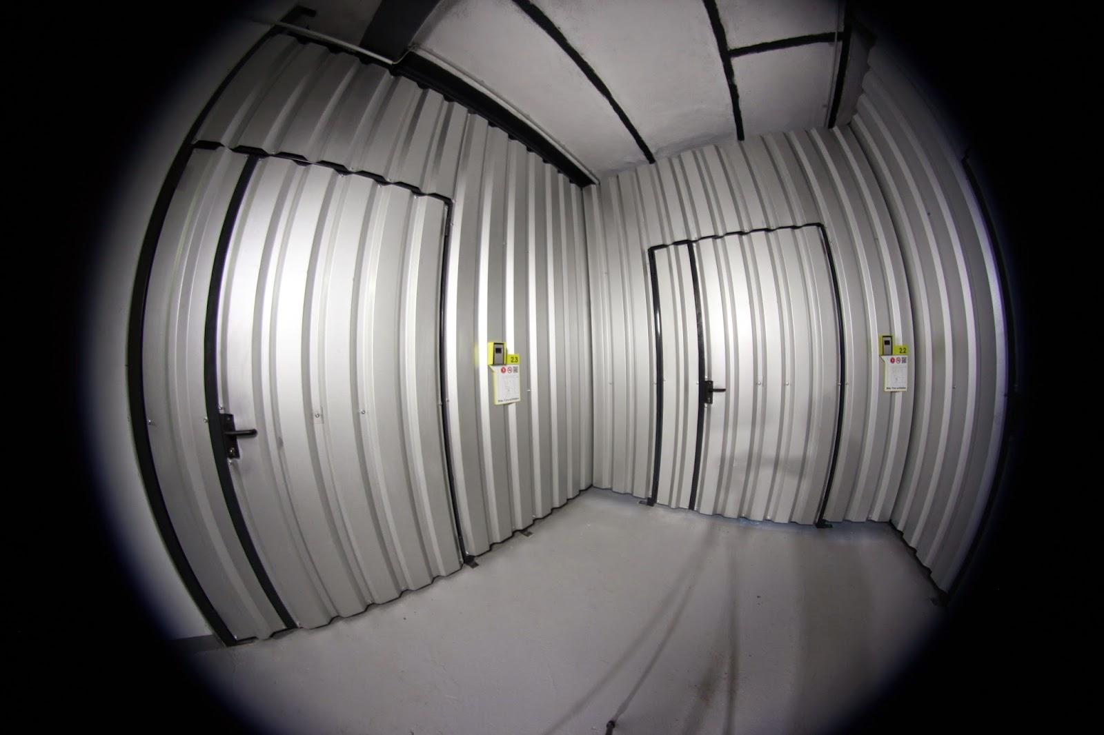 self storage darmstadt selfstorage darmstadt. Black Bedroom Furniture Sets. Home Design Ideas