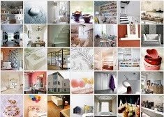 INTERIORISTA·DECOBLOGGER