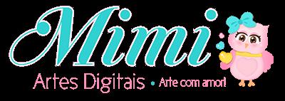 Mimi Artes Digitais