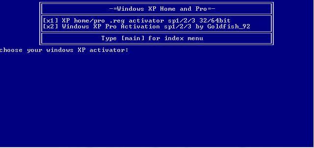 Активация Windows XP SP3 скачать бесплатно - Free21.ru. русификатор для игр