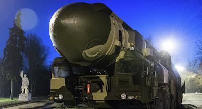 la-proxima-guerra-rusia-lanza-un-misil-balistico-intercontinental-de-prueba