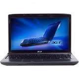 Acer Aspire 4745G-5462G64Mnks