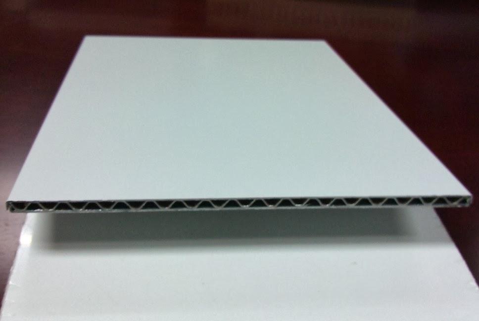 Aluminum Composite Panel Manufacturers : Aluminum honeycomb panel manufacturer corrugated