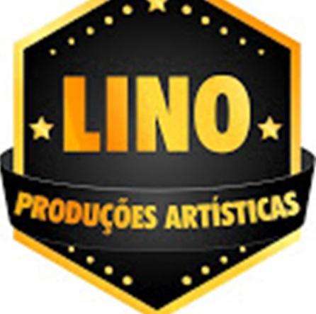 '''''''''''  LINO Producões Artisticas  ''''''''''