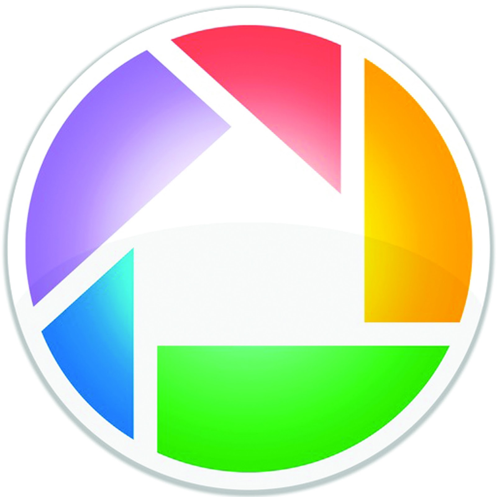 Software : Free Download Picasa 3.9 Build Update Terbaru 2013