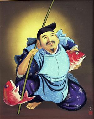 http://3.bp.blogspot.com/-XlJsyYwoKRQ/TVuphr8Dm7I/AAAAAAAAA7o/XSXWkTrq1tg/s1600/dieux-ebisu-tai-allo-marcel-japon.jpg