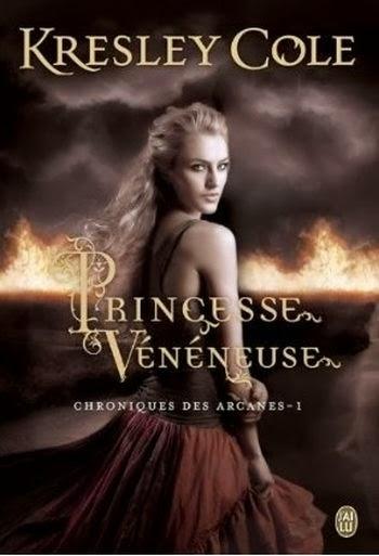 http://unbrindelecture.blogspot.fr/2014/02/chroniques-des-arcanes-tome-1-princesse.html