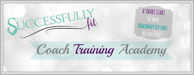 Becoming a Beachbody Coach, Is Beachbody a Scam, Is Beachbody a Pyramid Scheme, How to Make Money as a Beachbody Coach, How to Sign Up as a Beachbody Coach, What is a Beachbody Coach, Successfully Fit