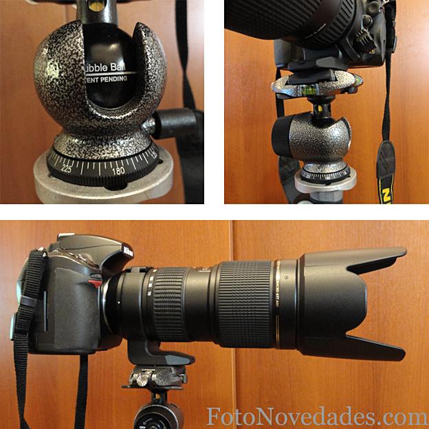 Gitzo Ball Head GH1780QR, Gitzo, Gitzo, Head, GH1780QR