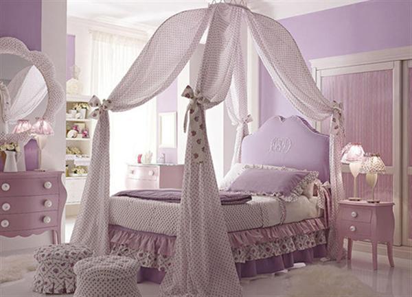 Wedding bedroom interior design ideas interior car led lights