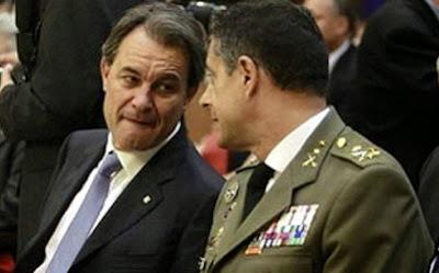 la-proxima-guerra-artur-mas-ejercito-catalan-independencia