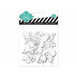 http://artworkshop.pl/pl/heidi-swapp/color-magic/color-magic-butterflies-p218c8c73.html