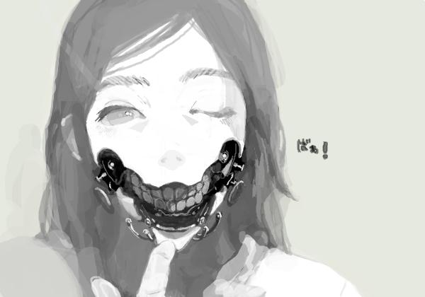 Doctor Ojiplático. おぐち. Ilustración | Illustration