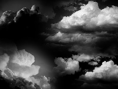 awan6 Cara menggunakan Brush Tool di photoshop