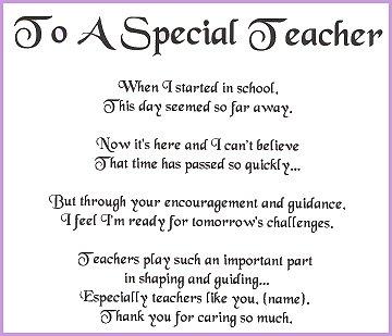 Get More Teacher s Day