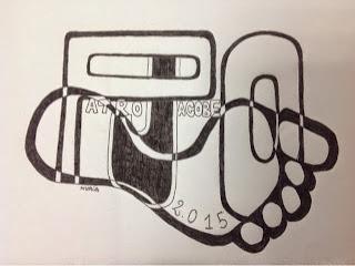 El logo de nuestro proyecto