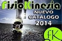 Nuevo Catalogo 2014