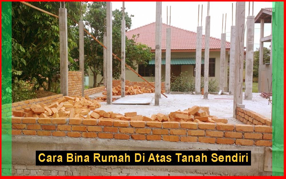 Image Result For Tips Membeli Rumah Dengan Gaji  Juta