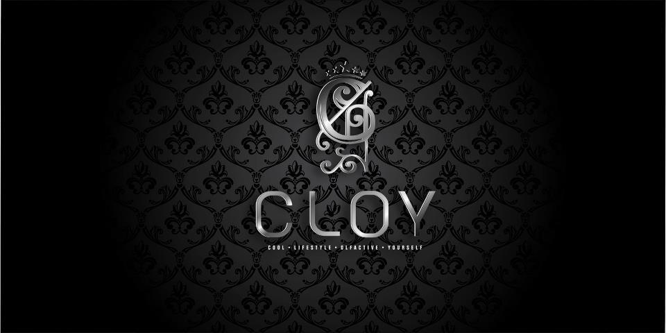 C.L.O.Y