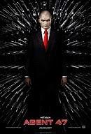 Sinopsis Film Hitman: Agent 47
