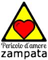 ZAMPATA