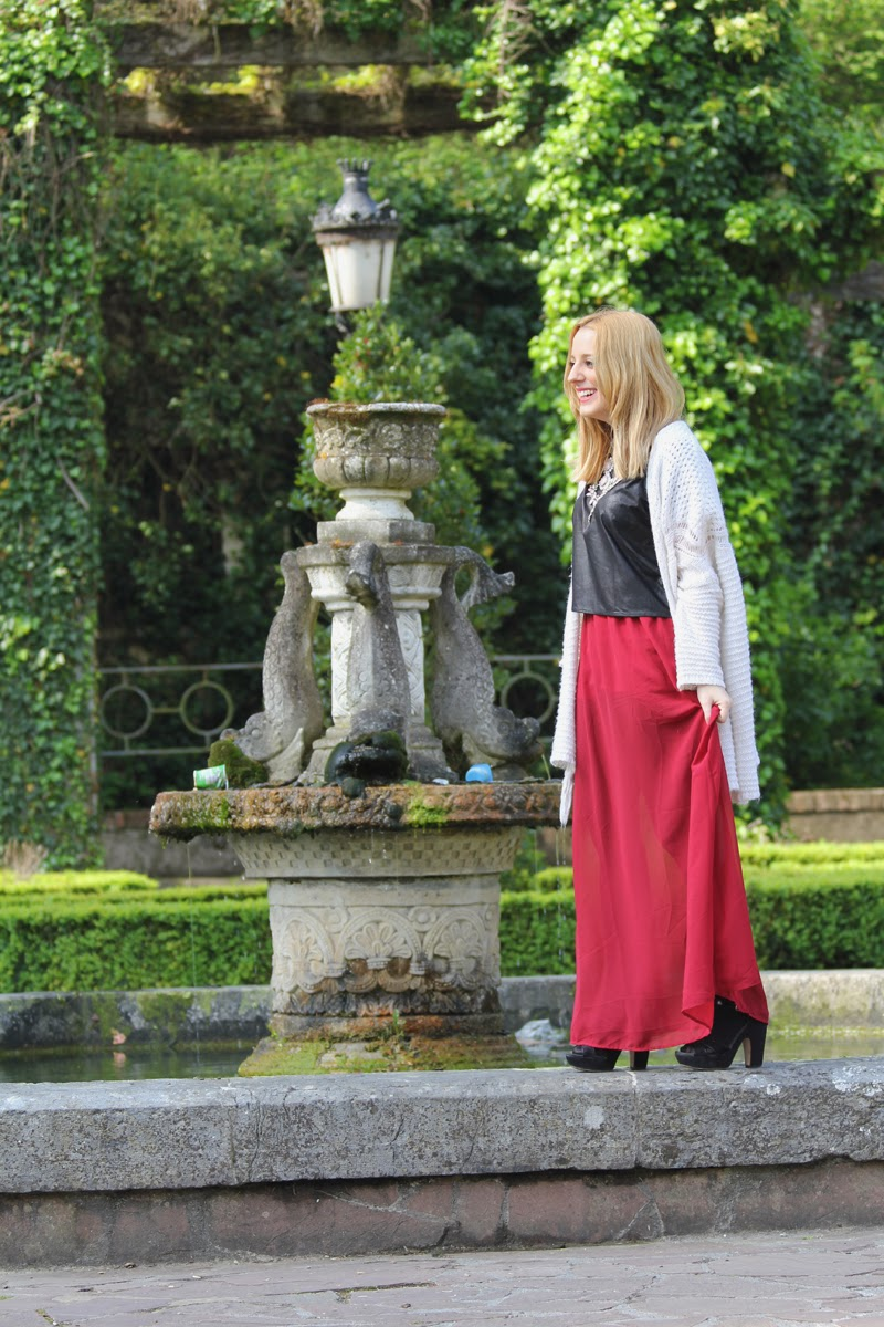 outfit_longskirt_croptop-fashion_blogger_bilbao