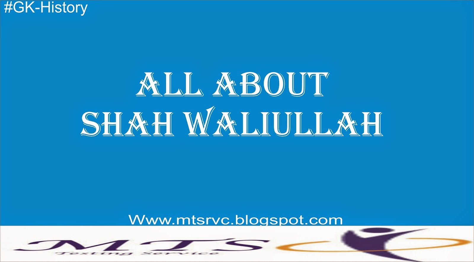 shah walliullah View the profiles of professionals named shah waliullah on linkedin there are 10+ professionals named shah waliullah, who use linkedin to exchange information, ideas, and opportunities.