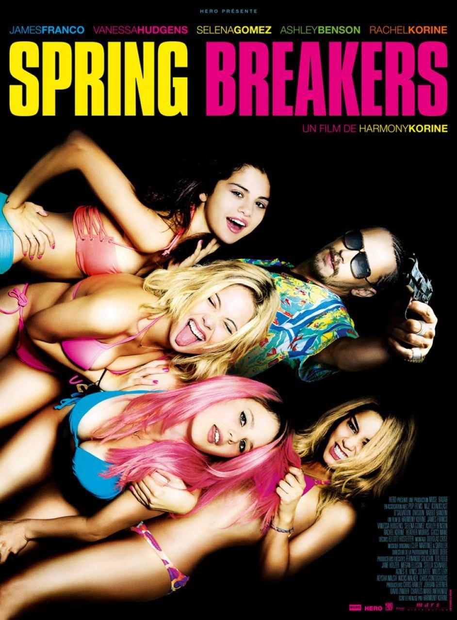 http://3.bp.blogspot.com/-XlVDQgKsVLA/UUSSnO2UgpI/AAAAAAAAAA0/5_xkrunjJb4/s1600/Spring-Breakers-cartel.jpg