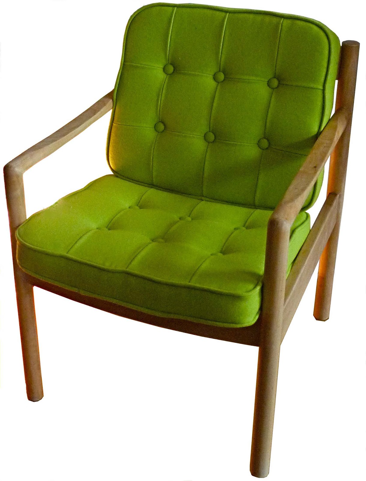 JO PRICE UPHOLSTERY + DESIGN: chairs and sofas