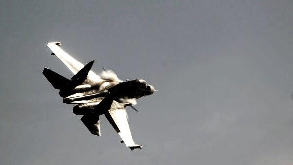 Иракская армия нанесла авиаудары по боевикам, осаждающим туркменское поселение