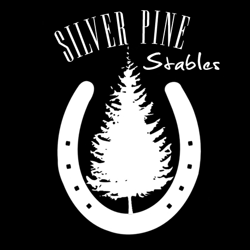 Silver Pine Stables