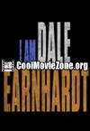 I Am Dale Earnhardt (2015)
