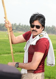 pawan kalyan latest movie stills pics pictures photos images