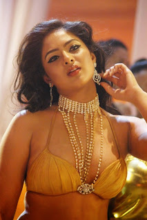 Nikesha Patel Pictures In  Top 2.jpg