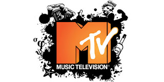 MTV Indonesia