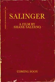 Watch Salinger (2013) Megavideo Movie Online