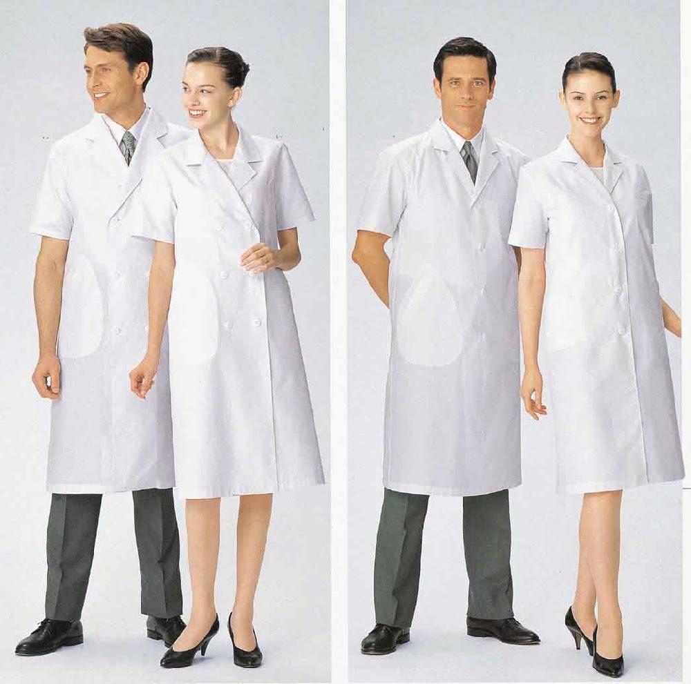 Kết quả hình ảnh cho đồng phục y tế
