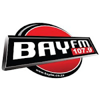 Bay FM 107.9 South Africa
